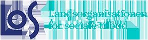 LOS - Landsorganisationen for sociale tilbud
